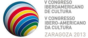 VI Congreso Iberoamericano de Cultura