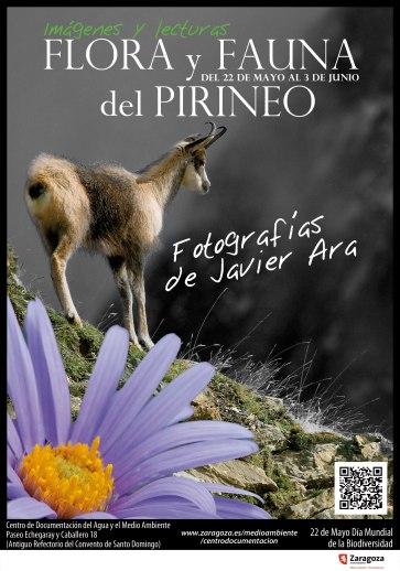 ImágenesLecturasBiodiversidad_JavierAra