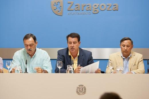 campaña 'Vive el Ebro'