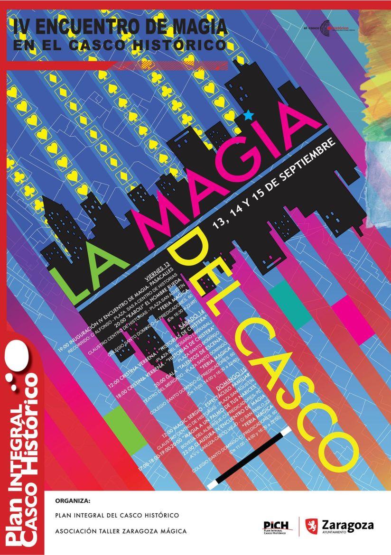 LOGOSMAGIC 03-09