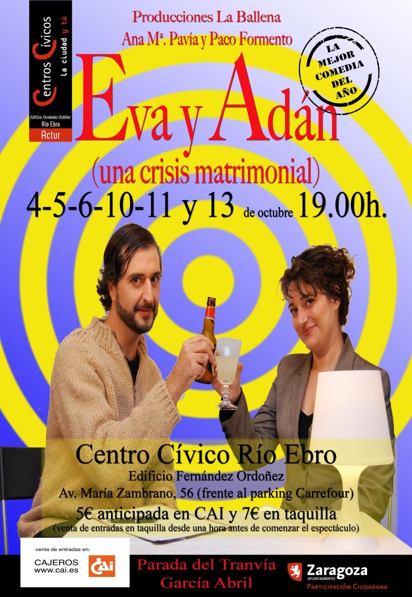 cartel-Eva y Adán