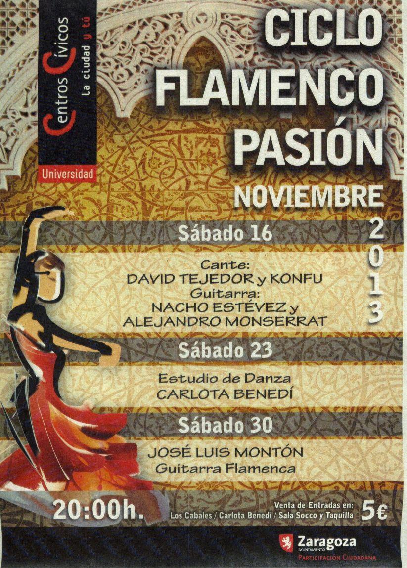 Cartel-Flamento-2013