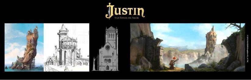 Cine-Justin 1