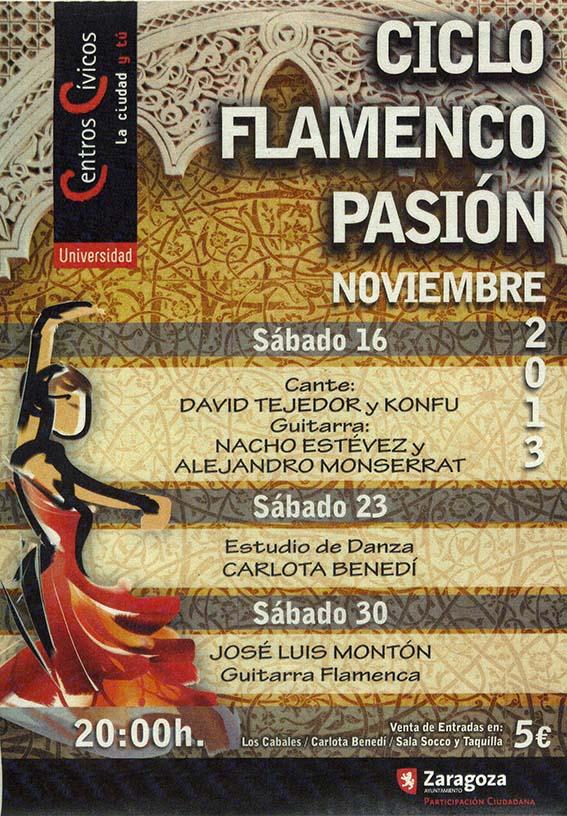 Flamento-2013