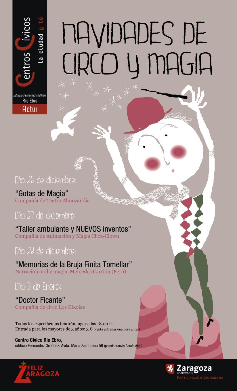 cartel-magia