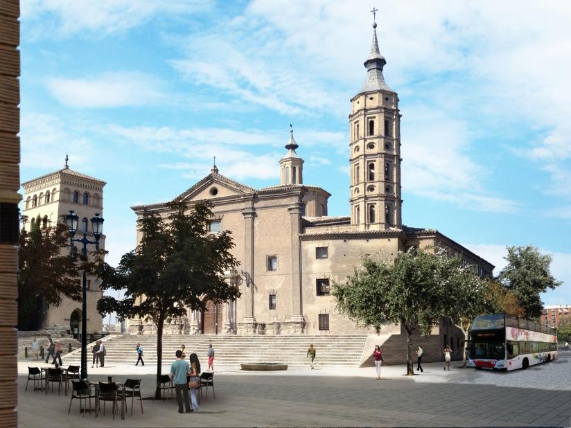 Recreacion proyecto San Juan Panetes