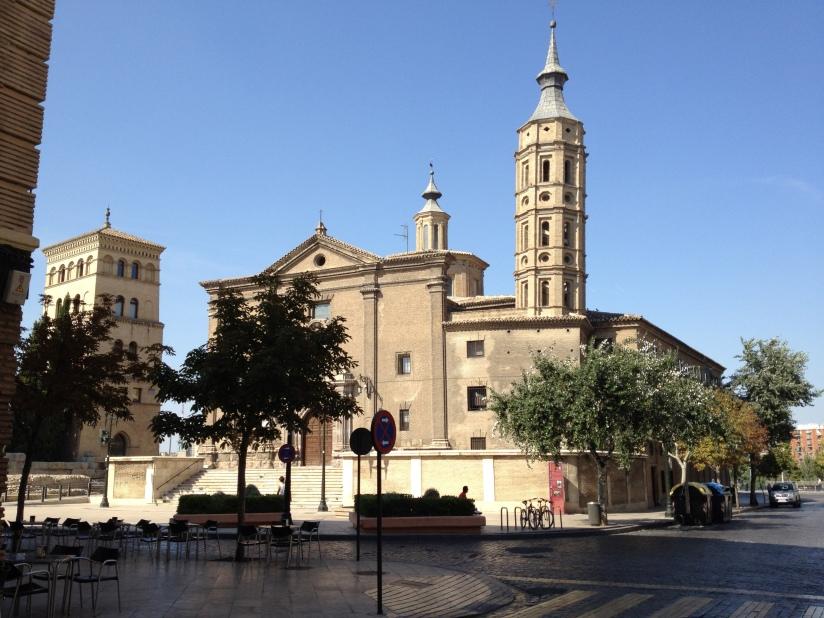San Juan Panetes actual