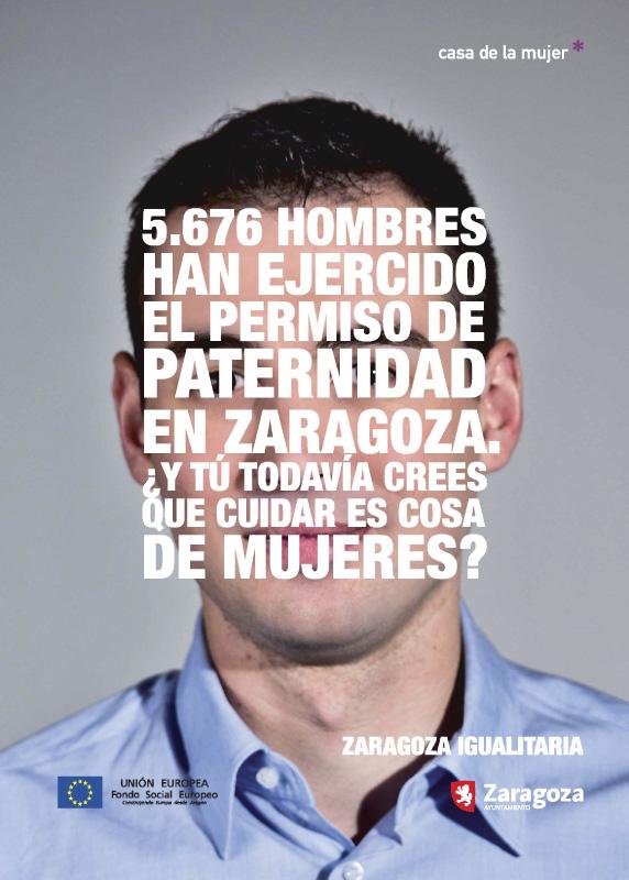 campaña Zaragoza Igualitaria-1