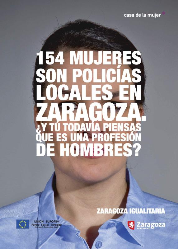 campaña Zaragoza Igualitaria-2