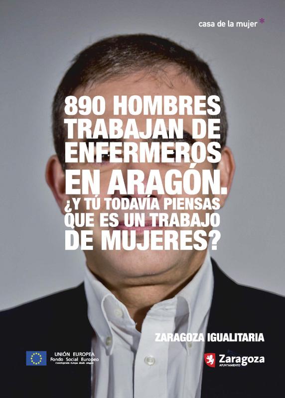 campaña Zaragoza Igualitaria-3