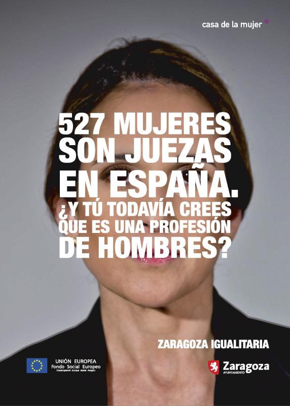 campaña Zaragoza Igualitaria-4