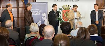 Las bibliotecas municipales se suman a la celebración del Día Mundial del Libro y del Derecho de Autor con multitud deactividades