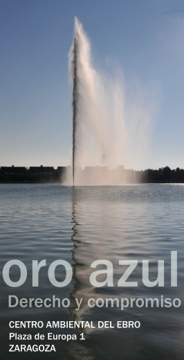 oro azul zgz 2